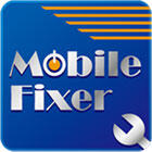 Mobile Fixer